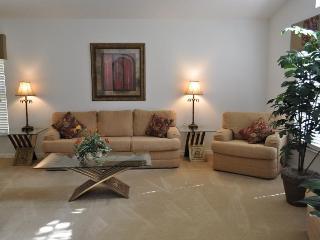 4 bedroom Resort style home w/game room! (S1530), Davenport