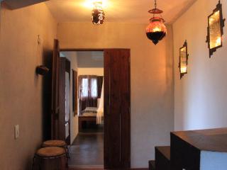 eco guest house Casa de Li  las Terrenas la Suite, Las Terrenas