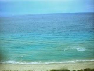 Magnificent Views, Apart. On Beach!, Miami Beach