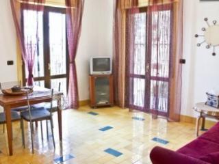 Casa vacanze I7PINI app.to PIO, Torre Del Greco