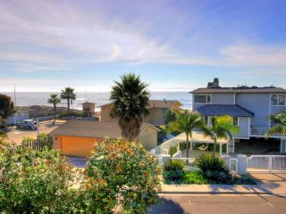 Sandyland Beach Retreat, Carpinteria