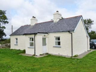 ELLIE'S COTTAGE, single-storey,solid fuel stove, near Newport, County Mayo, Ref
