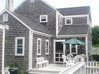 10 Hillers Lane, Nantucket