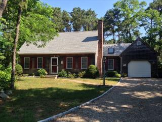 30 East wind Drive 118643, Eastham