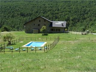 42064-Holiday house Pyrenees, Lleida
