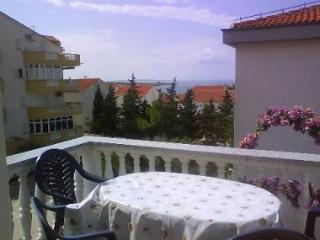 Bright Apartment in Novalja with Terrace for 5pax - MEGY 3