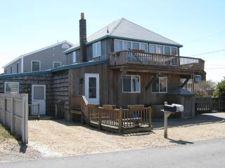 Plum Island, Newburyport, MA house winter rental, Acushnet