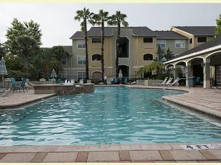 Luxury Condo near Clearwater Beach
