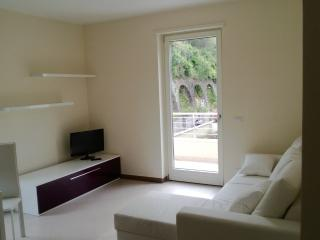 Very new apartment in Levanto with 2 bedrooms