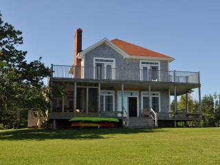 Selkie Beach House