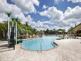 Paradise Palms Resort/BM978, Four Corners