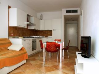 Very new apartment in Levanto with 1 bedroom