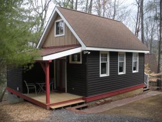 Cottage on Parkway Loop; Quiet, Cozy, Convenient!, Asheville