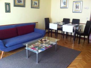 Apartamento Home Life Buenavista, Toledo