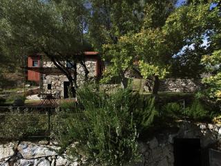 Atonishing house in Geres - Ramada House