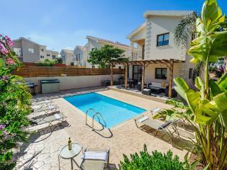 Oceanview Luxury Villa 183