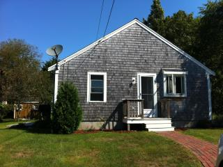 Beautiful 2 Bedroom 1 Bathroom Cottage