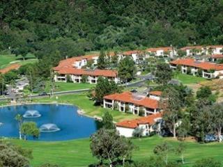 Lawrence Welk Resort