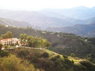 Chateau Carmel, Carmel Valley