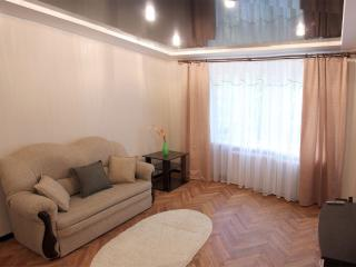 VIP  apartment in the heart of Minsk  for  rent
