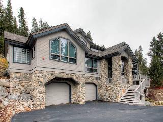 Heaven's View - Private Home, Breckenridge