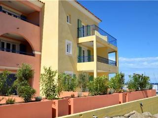 41816-Apartment Solenzara, Sari-Solenzara