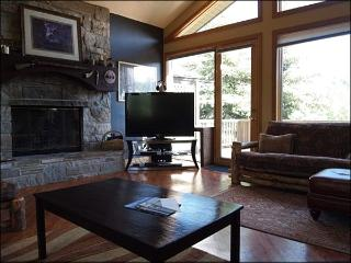 Beautiful Home with Lots of New Additions - Unobstructed Slope Views (25071), Park City
