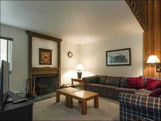 Charming Hidden Creek Townhome - Short Drive from Redstone Plaza (25256), Park City