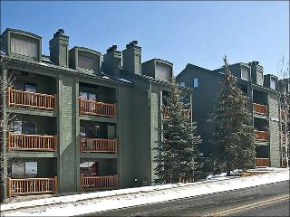Affordable, Quality Condo - Across from the Golf Course (25278), Park City