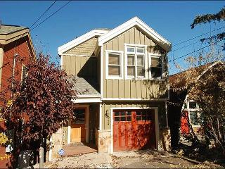 Stylish & Spacious Home - Great for Families (25284), Park City