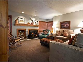 Great Choice for Couples - Six Blocks from Main Street (25287), Park City
