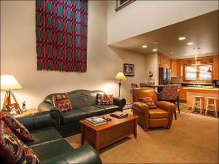 Well-Appointed Condo - Spacious Layout (25293), Park City