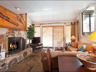 Perfect for a Family or Group Vacation - Slate, Granite & Hardwood Finishes (25320), Park City