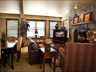 In the Heart of Silver Lake Village - Luxurious Accommodations & Amenities (25321), Park City