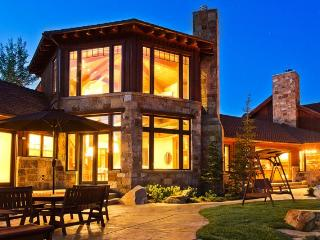 Riverbend Ranch Estate - by Abode, Oakley