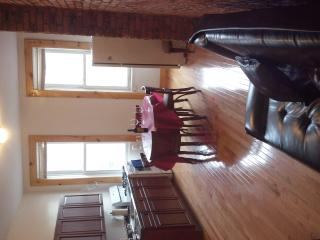 2 Bdrm Great Bushwick apartment #2