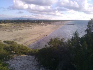 Villa Dunes,WestPeloponnese,Patras,Kalogria,GREECE