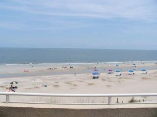 Paradise on Tybee unit 310 - prices listed may not be accurate