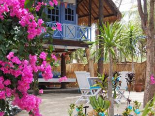 Anak Cottage , to enjoy  with friends and family…, Gili Trawangan
