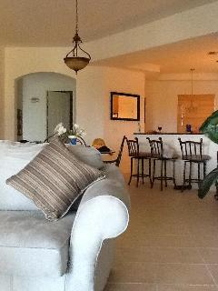 burnt store marina vacation rental beautiful penthouse!, vacation rental in Punta Gorda