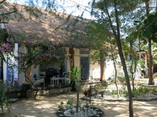 Anak Cottage , to enjoy  with friends and family…