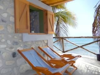 Enjoy a Private Slice of Paradise!!, Jacmel