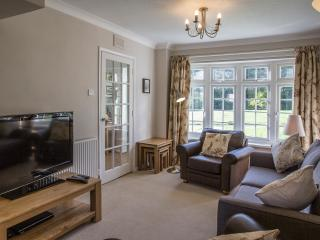 Marlow Apartments - 3 Bed House