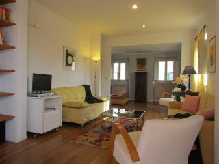 Florence Apartments - Apartment Roger, Florencia