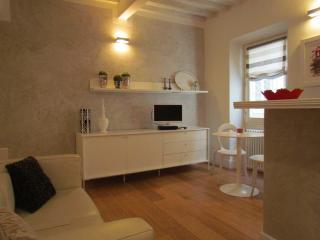 Florence Apartments - Apartment Dado, Florencia