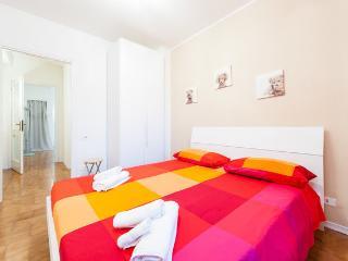 Apartment 4-6 p. in Pisa – Cisanello -