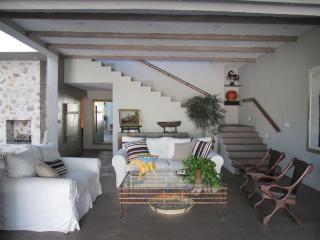Villas del Parque - New Home, San Miguel de Allende