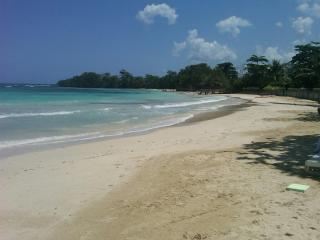 JAMAICA..6 BdrmVilla/Gated Community/Private Beach, Oracabessa