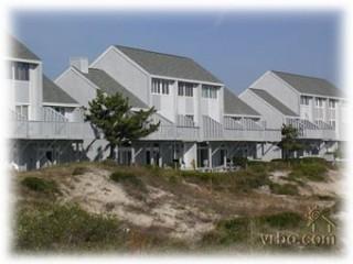 Sandpiper 95112, Amelia Island
