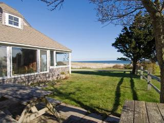 56 Nauset Road 119212, East Orleans